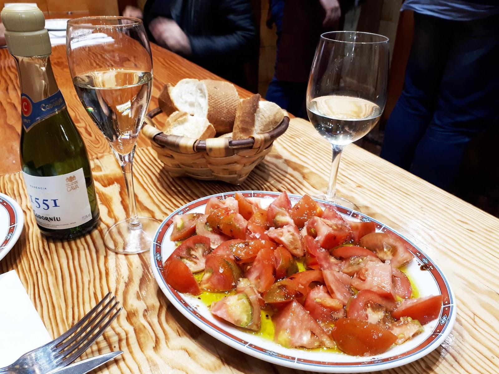 Meilleurs-pintxos-saint-sebastien-fuegonegro