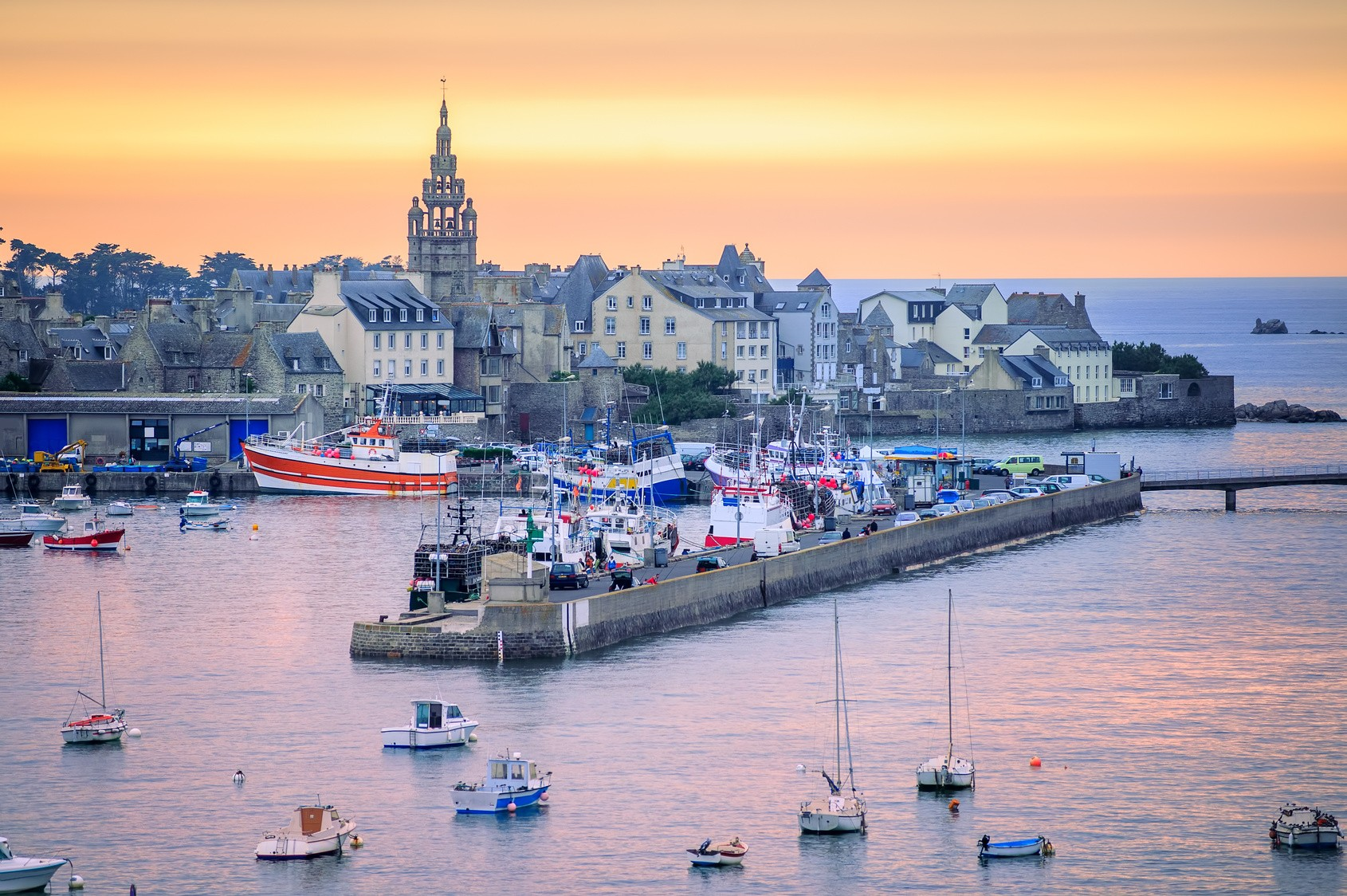 Roscoff-que-visiter-finistere
