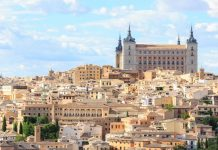 Visiter-toledo-the-french-nomad