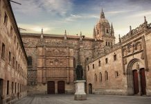 Visiter-salamanca-weekend-french-nomad
